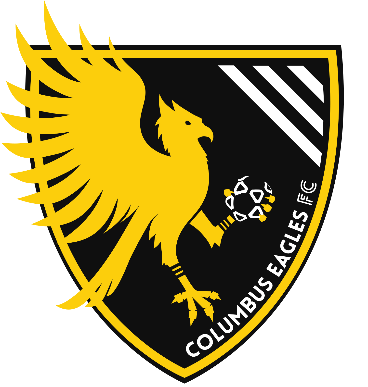 Columbus Eagles FC